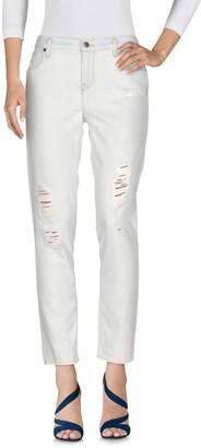 Genetic Los Angeles Denim pants - Item 42617621GI