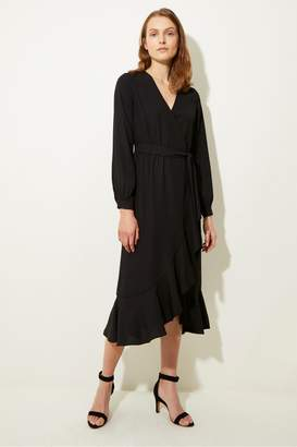 Great Plains Easy Occasion Dress