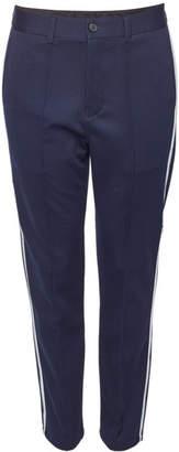 Golden Goose Jackson Pants