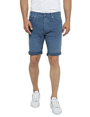 Replay Men's Rbj.901 Short,(Size: 30)