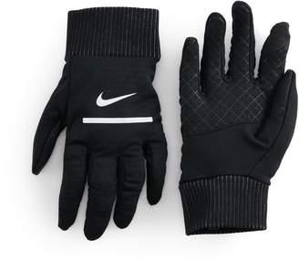 Nike Men's Sphere Running Gloves