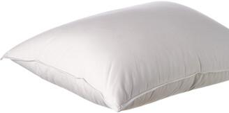 Belle Epoque Polaris Medium Down Pillow