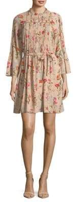 Marella Kenya Floral Dress