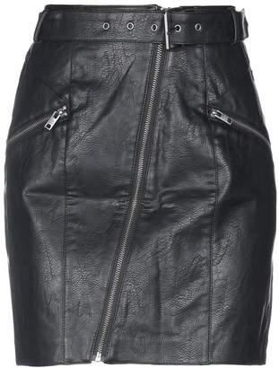 b5622eab4c Pepe Jeans Skirts - ShopStyle UK