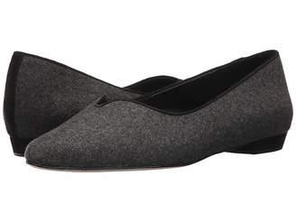 VANELi Ganet Women's Shoes