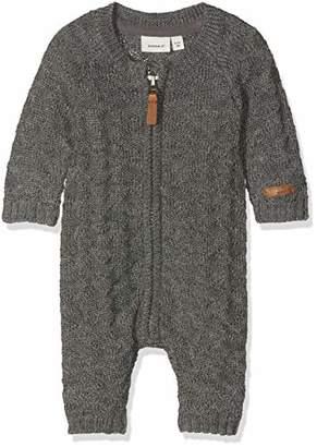 a5ea9d8c5381 Boys Wool Suit - ShopStyle UK