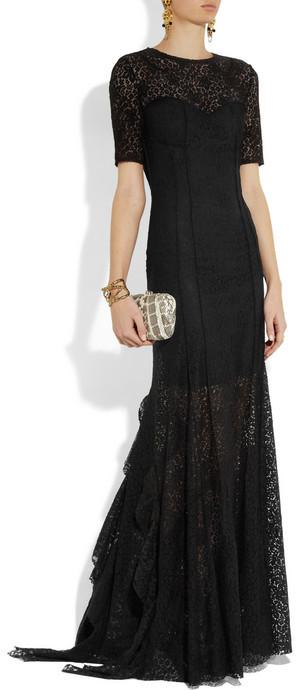 Ender Legard Corsetry Ava stretch-silk satin balconette corset