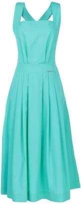 Mariagrazia Panizzi 3/4 length dresses - Item 34884108UJ