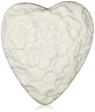 Gianna Rose Heart Soap