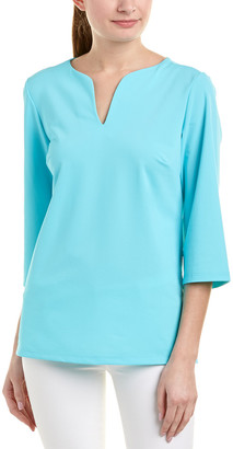 Melly M Tunic