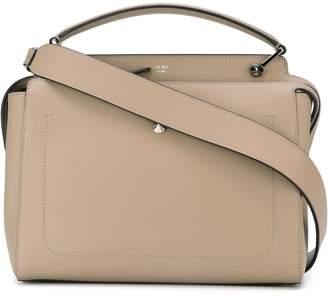 b5502eddf531 Fendi Bags For Women - ShopStyle Australia