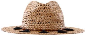 Hat Attack Cane Rancher Hat