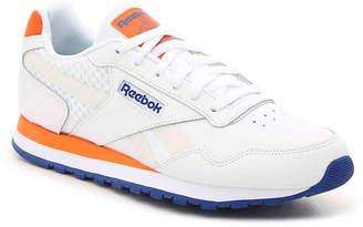 Reebok Classic Harman Run Sneaker - Men's