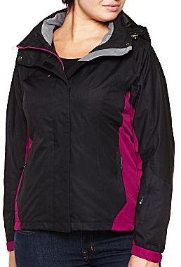 JCPenney XersionTM Tech Jacket