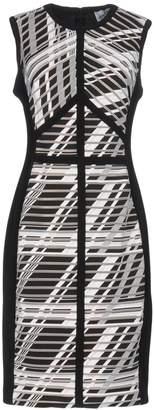 Joseph Ribkoff Short dresses - Item 34757651HK
