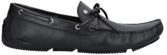 Calvin Klein Collection Loafer