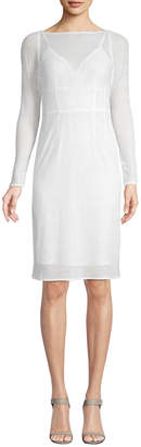 Nanette Lepore Innocent Times Dress