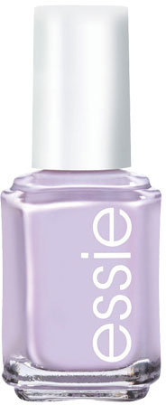 Essie Nail Color Lilacism