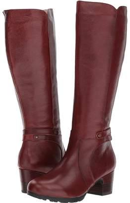 Jambu Chai Women's Boots