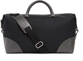 Ted Baker Swipes Duffel Bag