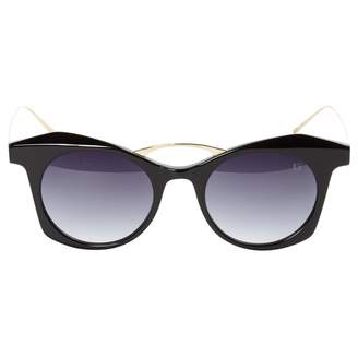 Byblos Sunglasses