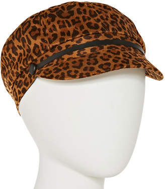 68993683b August Accessories Hat - ShopStyle