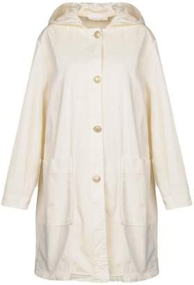 Liviana Conti Overcoats