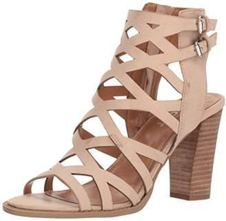 Report Women's Roux Sandal