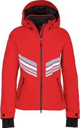 Bogner Fire & Ice Bogner Bogner Macie Jacket - Women's