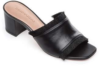 Bernardo FOOTWEAR Bryn Slide Sandal