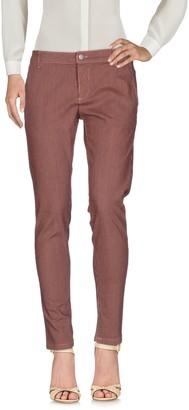 Manila Grace Casual pants - Item 13111851XA