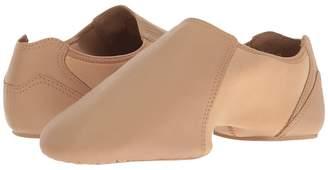 Bloch Spark Women's Shoes