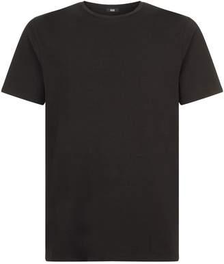 Paige Short Sleeve T-Shirt