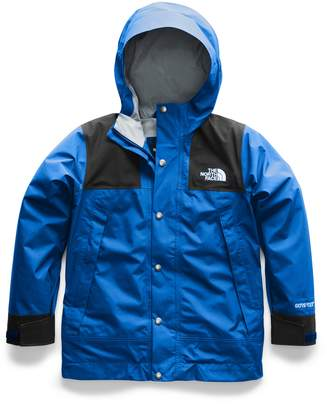 The North Face Mountain Gore-Tex(R) Waterproof Winter Jacket