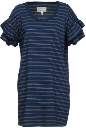 Current/Elliott Short dresses - Item 34855978