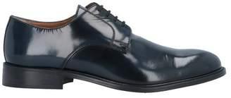 TON GOÛT Lace-up shoe
