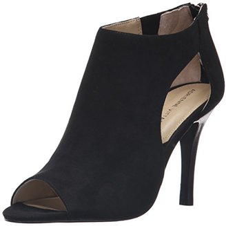 Adrienne Vittadini Footwear Women's Genia Dress Sandal $48.45 thestylecure.com