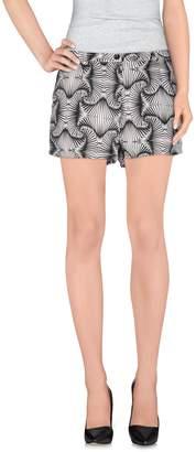 ANONYME DESIGNERS Shorts - Item 36740903FS