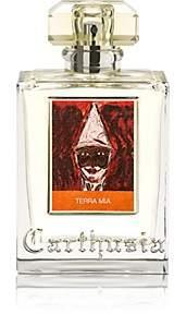 Carthusia Women's Terra Mia Eau De Parfum 100ml