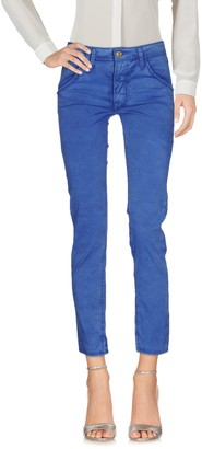 Cycle Casual pants - Item 36914321UH