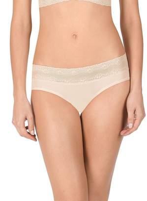 Natori Bliss Perfection Bikini Maternity Panty