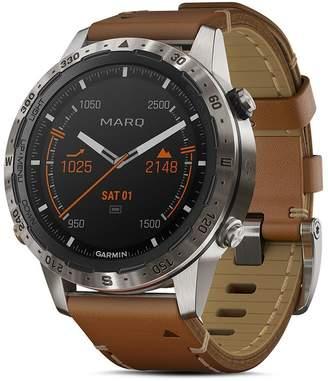 Garmin MARQ Expedition Watch, 46mm