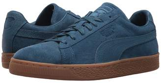 Puma Suede Classic Natural Warmth Men's Shoes