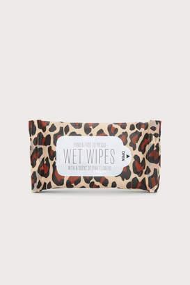 H&M Wet Wipes