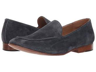 Donald J Pliner Mathis Men's Slip-on Dress Shoes