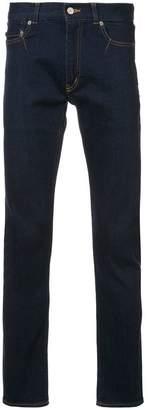 Julien David skinny jeans