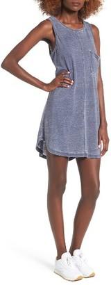 Women's Rip Curl Premium Surf Dress $34 thestylecure.com