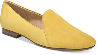 Naturalizer Emiline Flats Women's Shoes