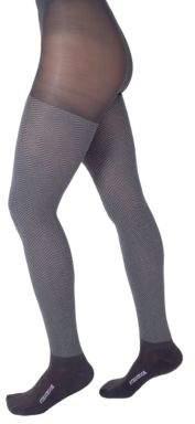 Bootights Draper Herringbone Sock Tights