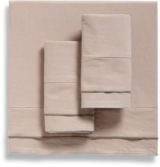 Home Concept Collection Mystical Sheet Set